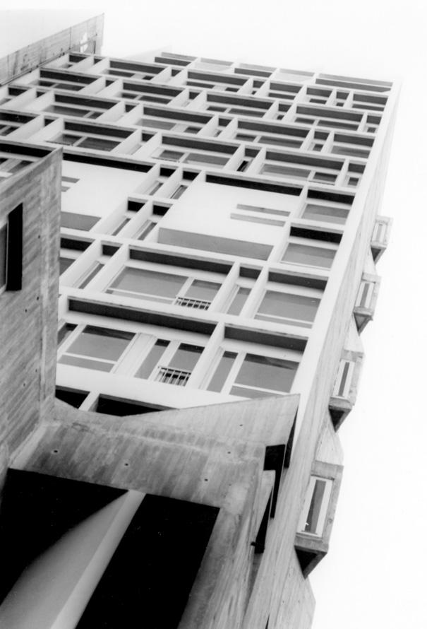 cit de l 39 architecture du patrimoine architecture lumi re au xxe si cle. Black Bedroom Furniture Sets. Home Design Ideas